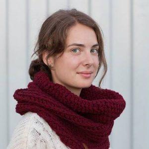 Schoonschrift Heleen Janssens tekstschrijver tekstcorrector redacteur editor Arnhem